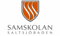 School, high school, samskolan, saltsjöbaden